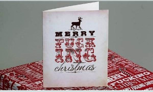 Funny Christmas Slogans and Taglines for Cards Greetings Pinterest