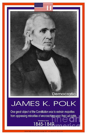 president-james-k-polk-blackmoxi-.jpg
