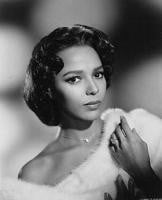 Brief about Dorothy Dandridge: By info that we know Dorothy Dandridge ...