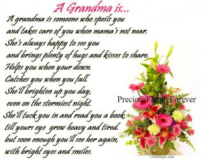 great grandma quotes cute great grandma quotes funny grandma quote ...