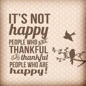 thankful+quote.jpg