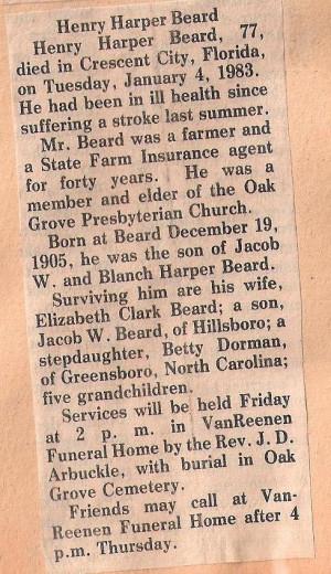 find beard malcom beard insurance in wimberley with address phone ...