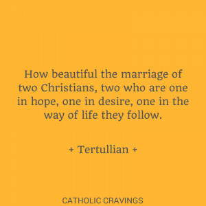 Quote-Tertullian-Marriage (1)