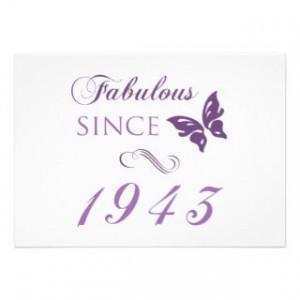 163471864_birthday-invitations-305-funny-70th-birthday-.jpg