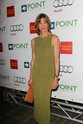 Wendie Malick Including Trivia Quotes Pictures Biography Contact