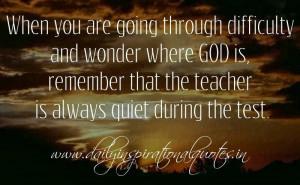23-07-2013-00-Spiritual-Quotes.jpg