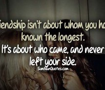 best friends, dedicated to my best friend quotes, friendship quotes ...