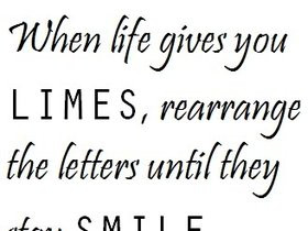 smile quotes and sayings photo: SMILE Smile.jpg