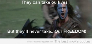 Related Pictures movie braveheart
