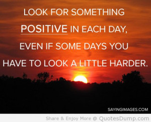 positive inspirational quotes positive inspirational quotes positive