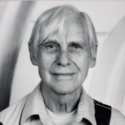 Willem de Kooning Quotes - 11 Quotes by Willem de Kooning #quotes