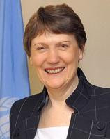 Brief about Helen Clark: By info that we know Helen Clark was born at ...