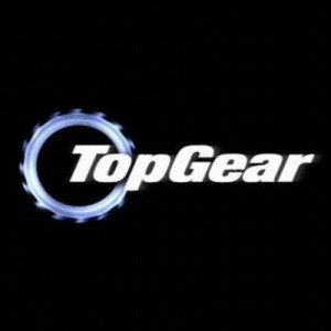 Top Gear Quotes