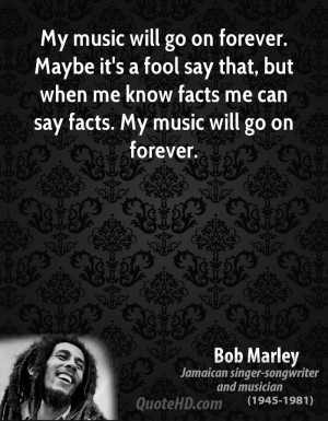 Bob Marley Life Quotes Quotehd