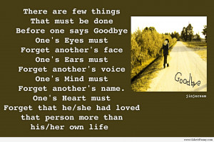 Download Best Quotes: Farewell Quotes