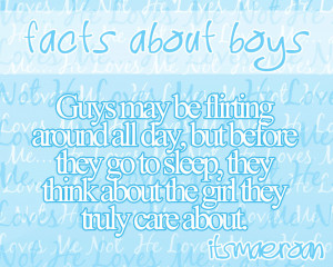 follow me for more inspiring quotes funny jokes random facts