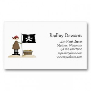 card template for highest quality business cards business card quotes