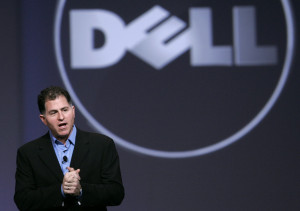 Inspirational Quotes by Michael Dell, Entrepreneur and Founder of DELL ...