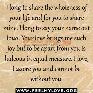 long-to-share-the-wholeness-of-your-life1.jpg
