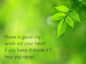 Healing Heart Quotes Sayings Time to heal quotes