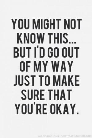 Funny Good Morning Quotes Tumblr (13)