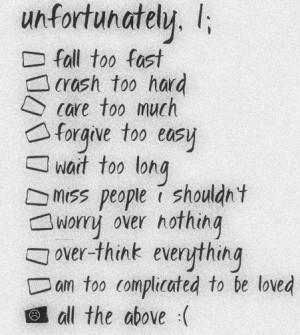 getting over heartbreak quotes tumblr getting over heartbreak quotes ...
