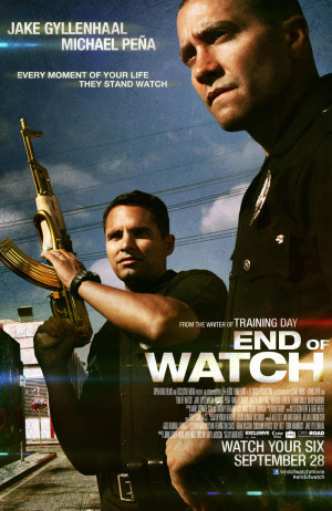 ... ebert ex lapd chief bill bratton on end of watch and other cop dramas