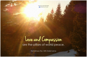 love-compassion.png