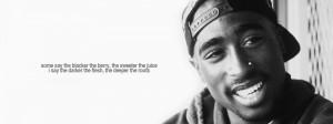 Quotes 2pac, Tupac Shakur