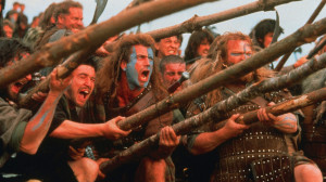 Braveheart Star Was Due To Play A Bangkok Tattoo Artist But Bosses P ...