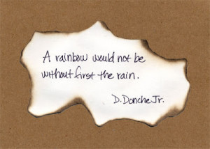 Pictures Gallery of short quotes about love