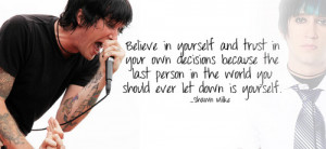 shawnmilke:shawn milke quote