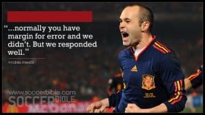 quotes about soccer injuries quotes about soccer injuries quotes about