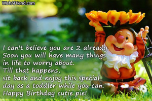 My birthday is soon quotes quotesgram for Where should i take my boyfriend for his birthday