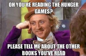 Best The Willy Wonka Meme Pics