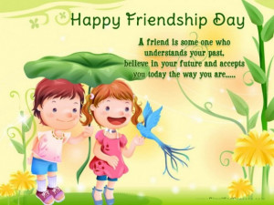 Friendship quotes happy friendship day friend friendship quotes with ...