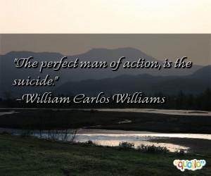 perfect man quotes perfect man quotes perfect man quotes perfect man ...