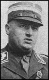 Hans Frank Pictures