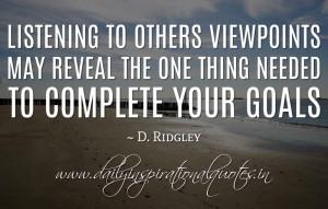 30-03-2014-00-D-Ridgley-Inspiring-Quotes.jpg