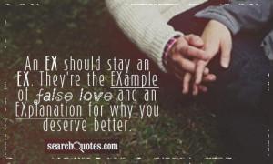 Quotes To Make Ex Jealous
