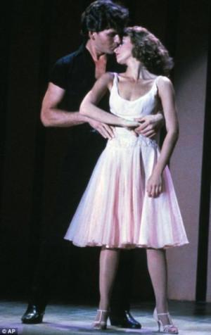 20 Best Classic Romance Movies_01