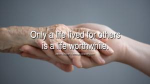 life-quotes-inspirational-inspiring-motivational53.jpg