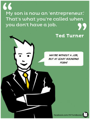Funny Ted Quotes Twitter #banks quotes · #banksquotes