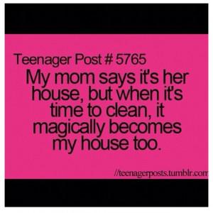 Thats so true lol