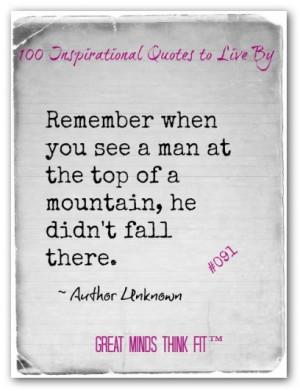 Motivational Quote #091