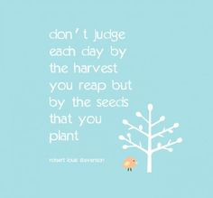 quotes that I like to read to remind me of my role as a mother ...