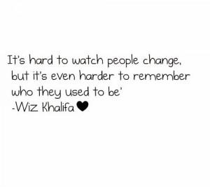 wiz khalifa quotes | Tumblr#