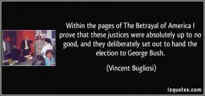 Betrayal Quotes Sayings You