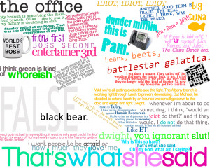 The_Office_Quotes_by_Tiggular.png
