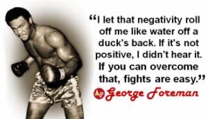 George Foreman.JPG